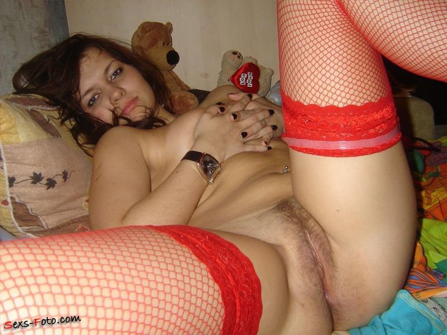 lesbion porn sites – Pantyhose