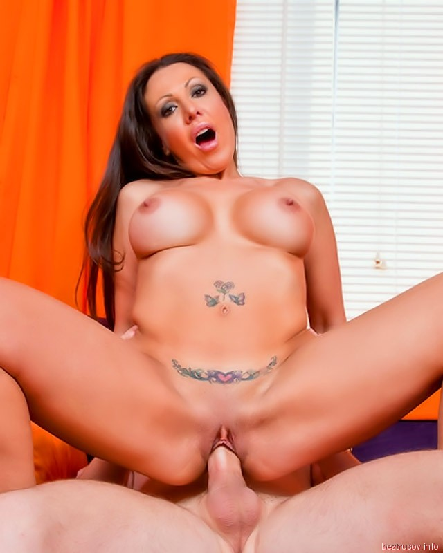 you porn busty massage – BDSM
