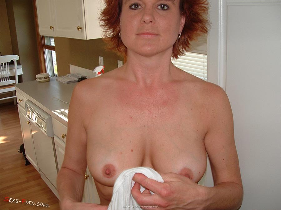 brittany snow nude on the doll – Pantyhose