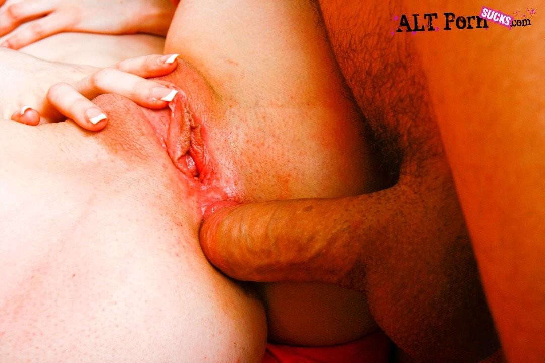 Erotic – Salada asian plum porn pics slideshow