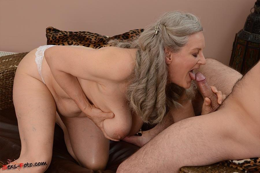blonde intense orgasm – Femdom