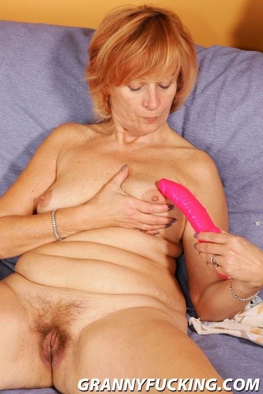 sexy big boobs dailymotion – Erotic