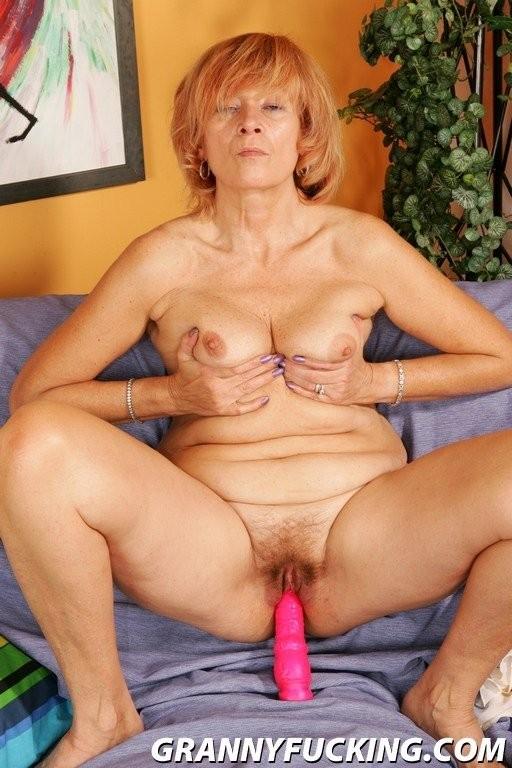 woman forcing woman cum – Porno