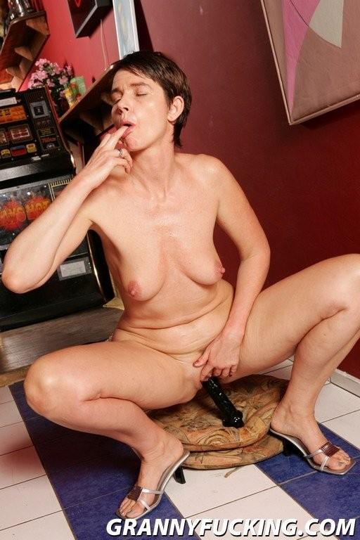 porn forum girl and weed – Lesbian