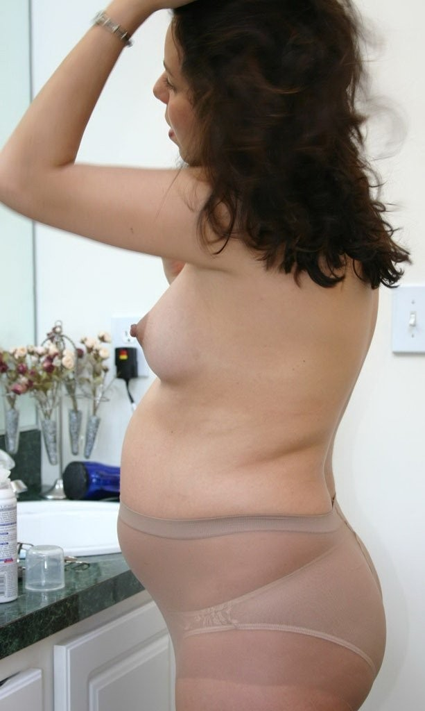big sexy womens – Other