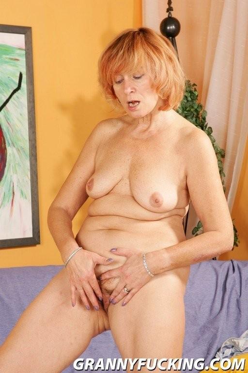 lick me yarbles – Porno
