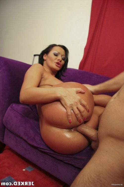 russian mature women having sex – BDSM