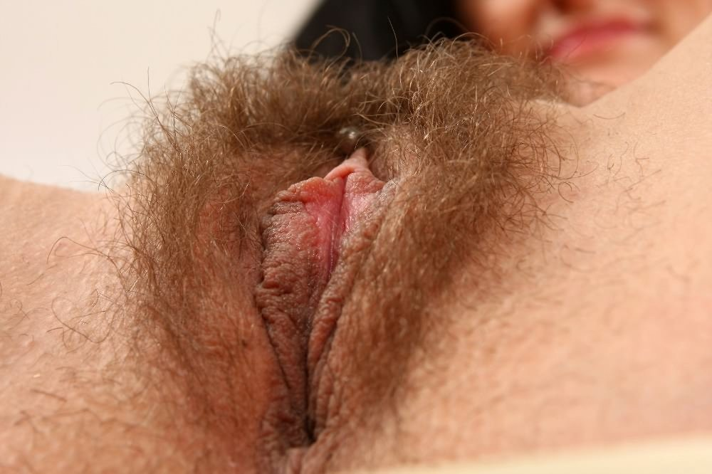avatar der herr der elemente porn – BDSM