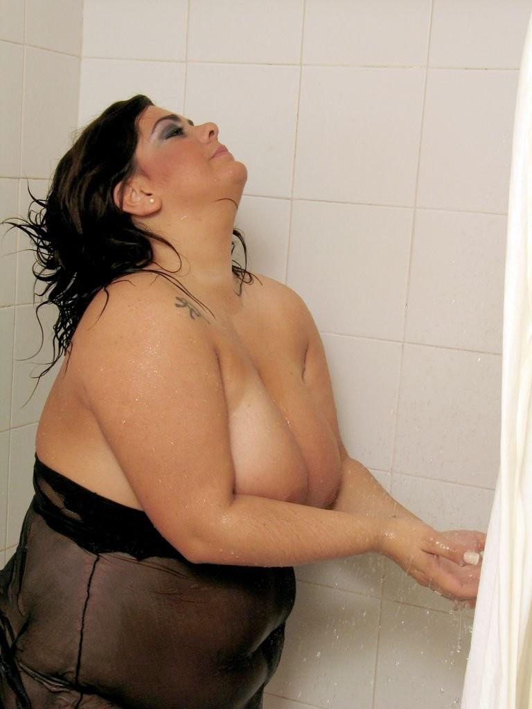 li ya scandal – Erotic
