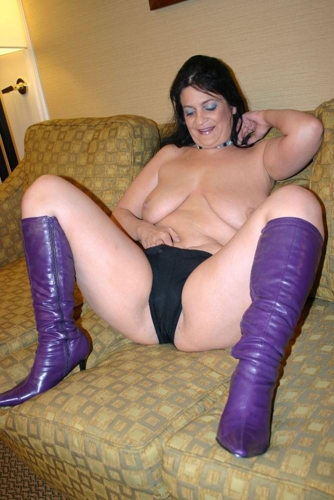 fuck your wife tumblr – Pantyhose