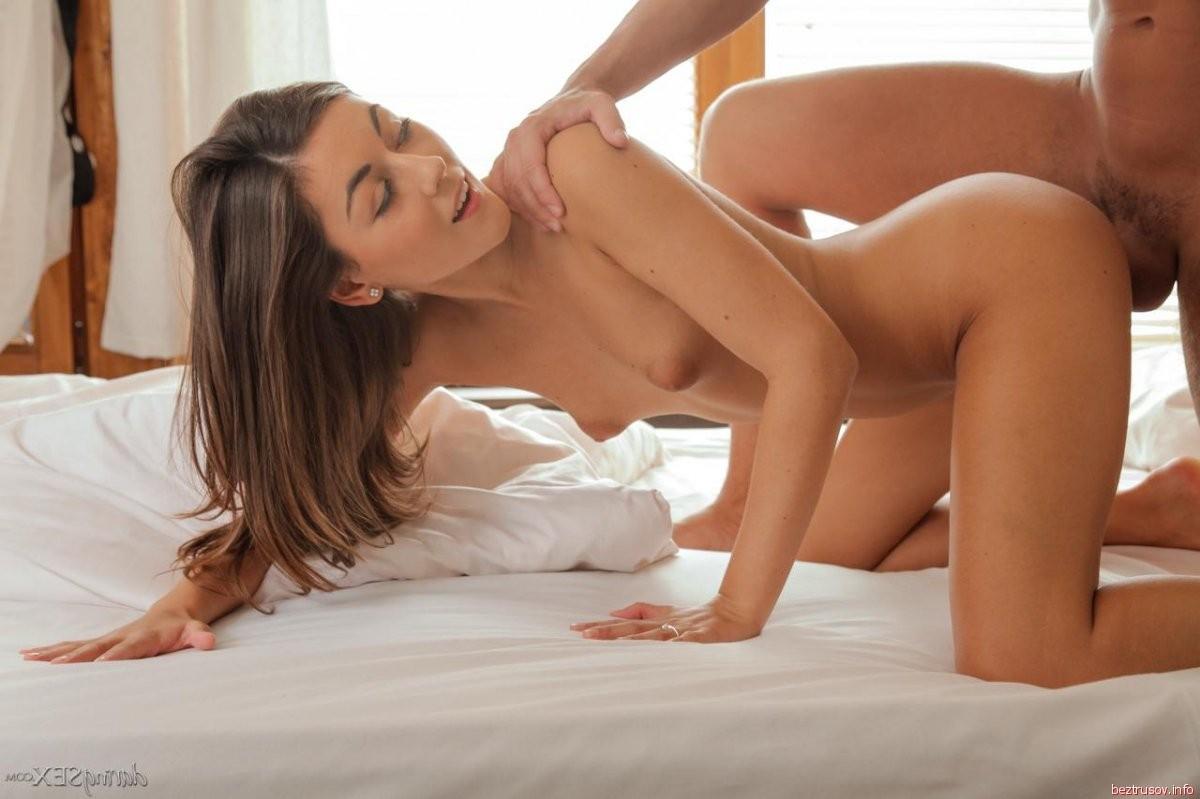free crazy porn tube – BDSM