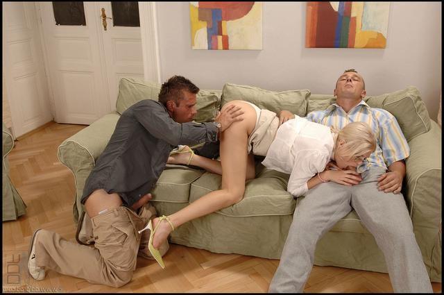 expose celebrity sex footage – Porno