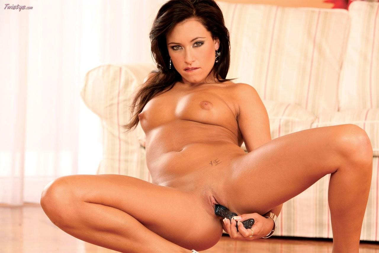 bridgette wilson cumshot – Erotic