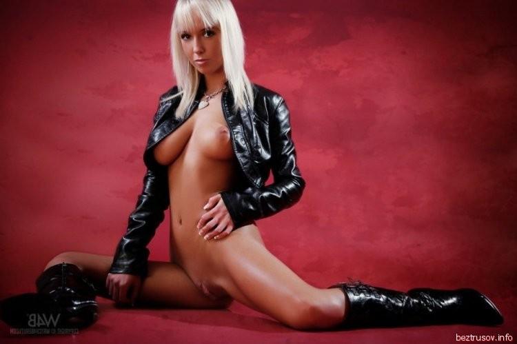 erotic behead art – Erotic