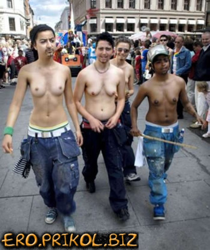 jailbait imageboard girls naked – Lesbian