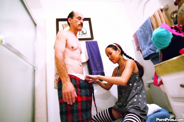 upskirt nude images – BDSM