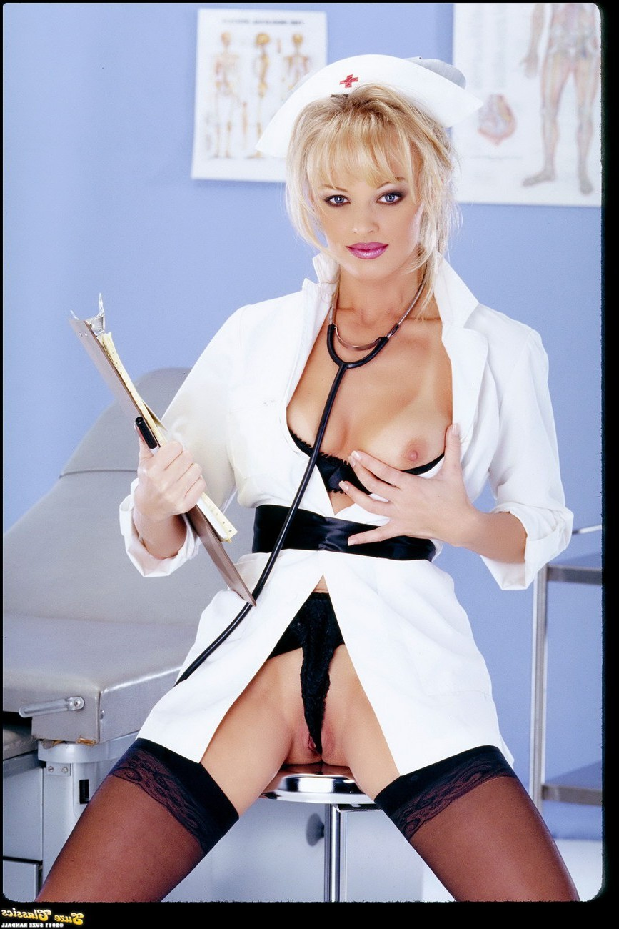 breast expansion diana the vakyrie – Erotic