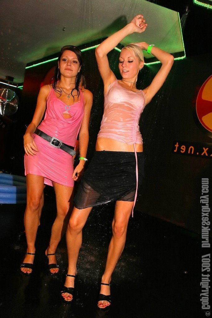 fun activity for adult – Lesbian