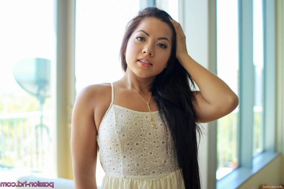 mexican lady boys – Erotic