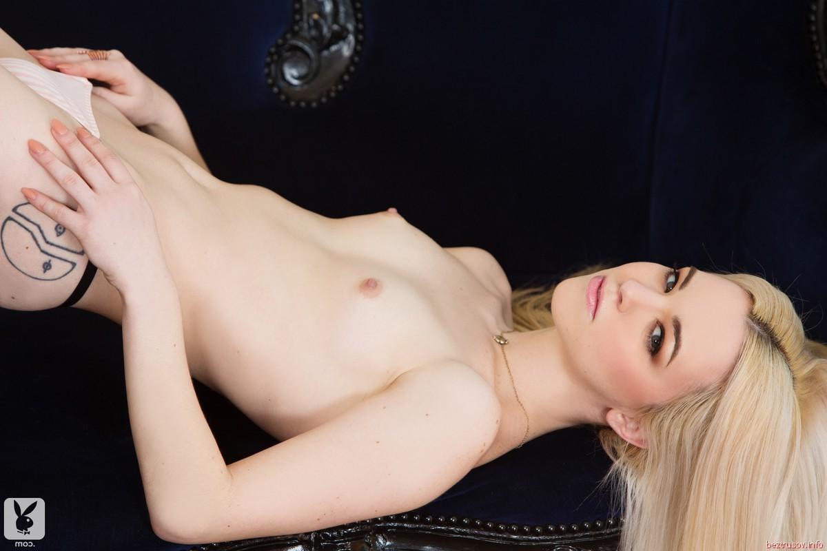 fetish friend finder – BDSM