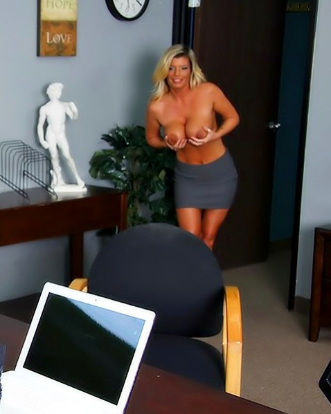 king of the hill luanne porn – Femdom