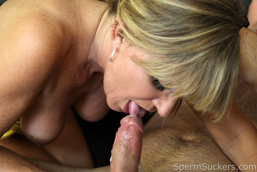 watching my mom – Amateur