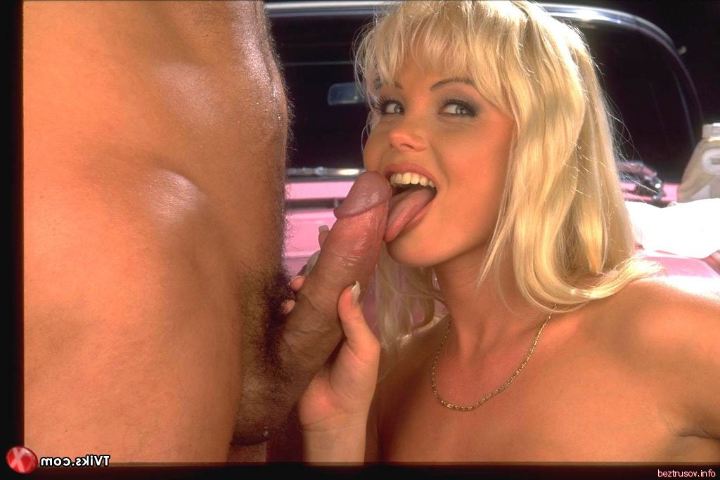 girl cries during anal – Anal