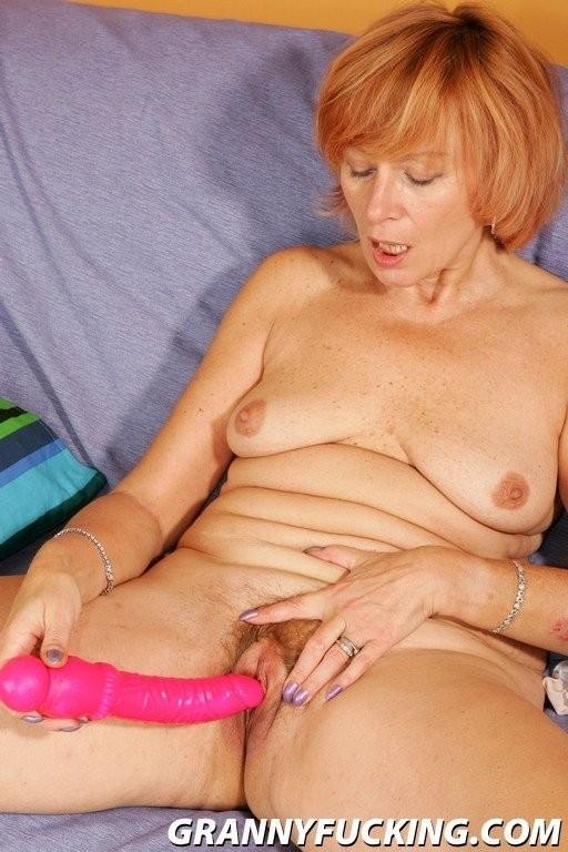 pamerla anderson porn – BDSM