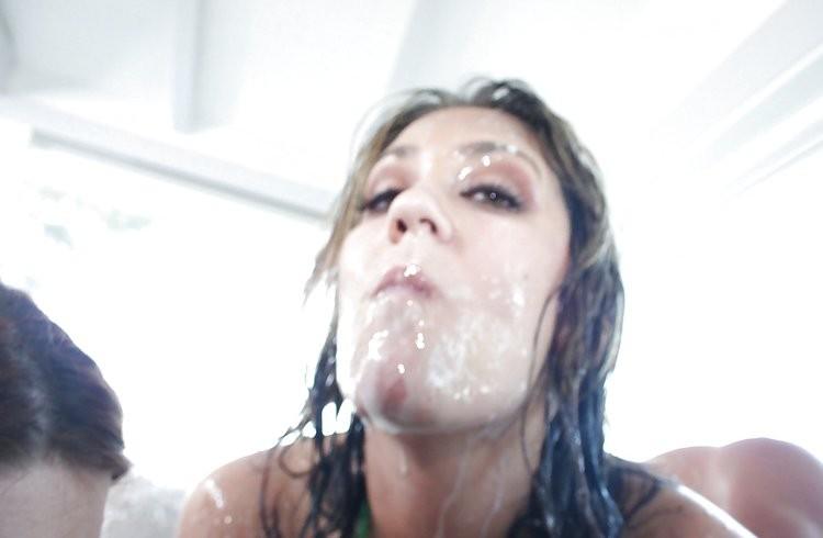 extreme brutal bdsm – BDSM