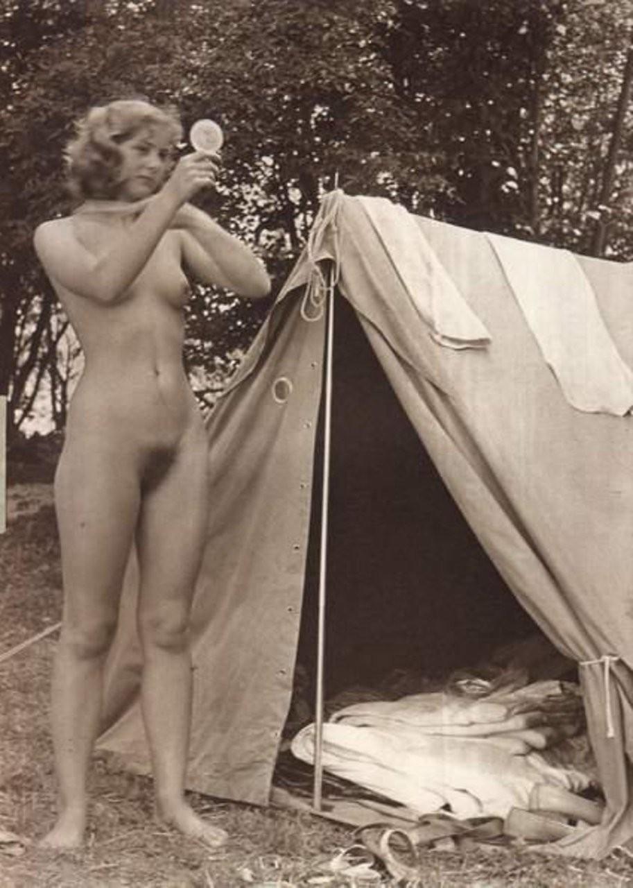 asian porn nude women – BDSM