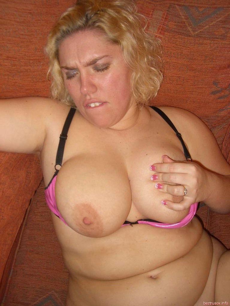 action breast cancer ireland – Porno