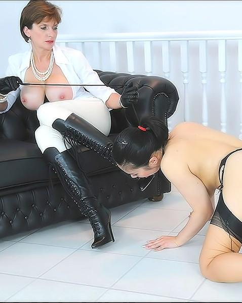nonconsentual oral sex – BDSM