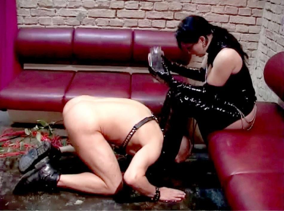 granny mature porn vk – BDSM