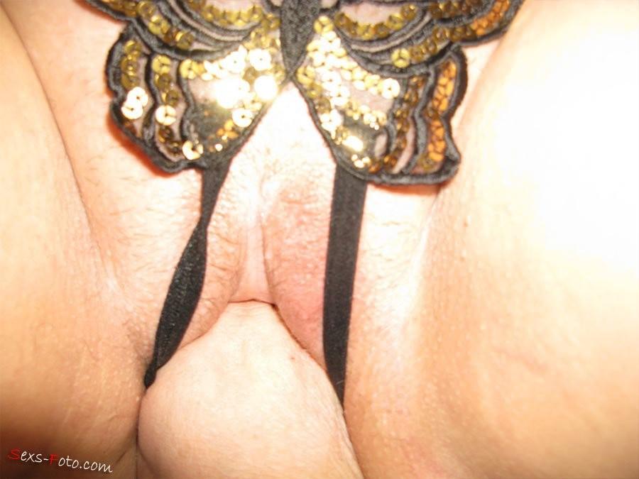 horny women sucking cock – BDSM
