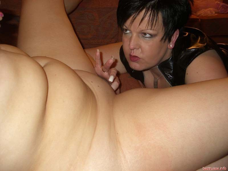 mum take son virginity – Amateur