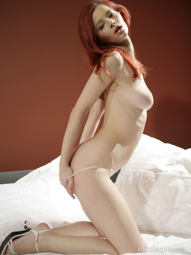 all of adult – Teen