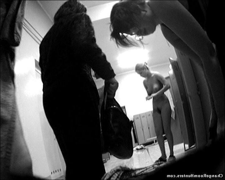 porno sex slaves – Porno