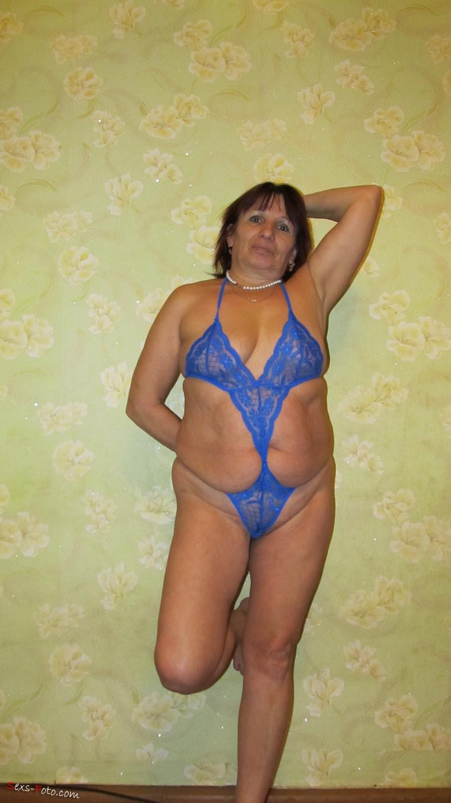 spunky swimmer naked girl – Anal
