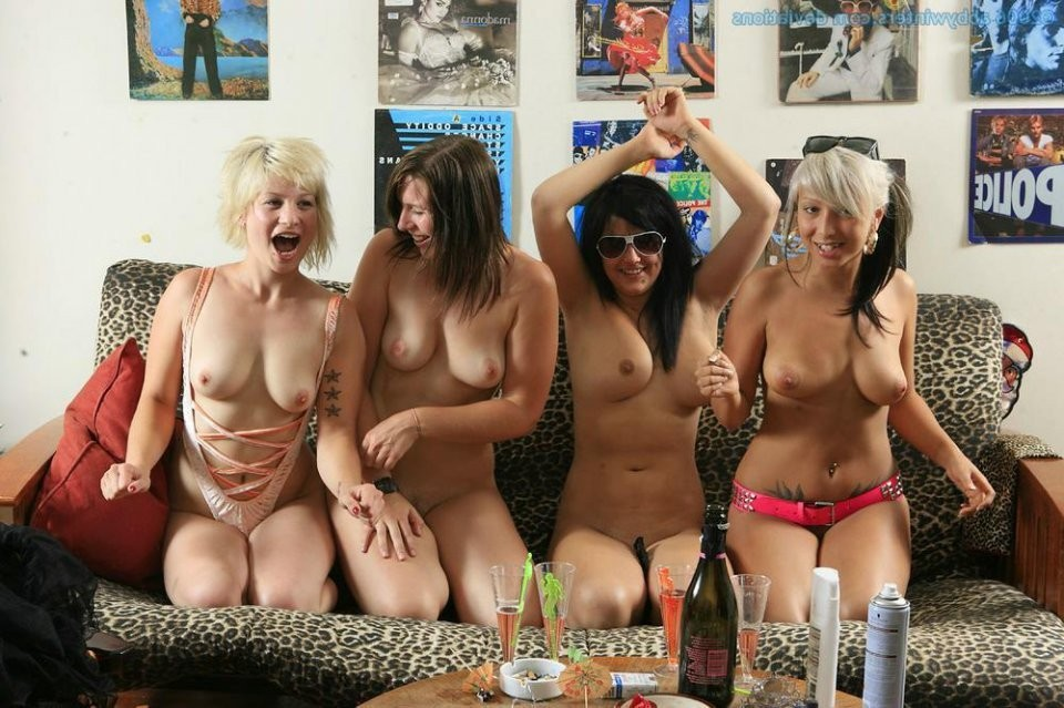 all the porn stars online – Teen