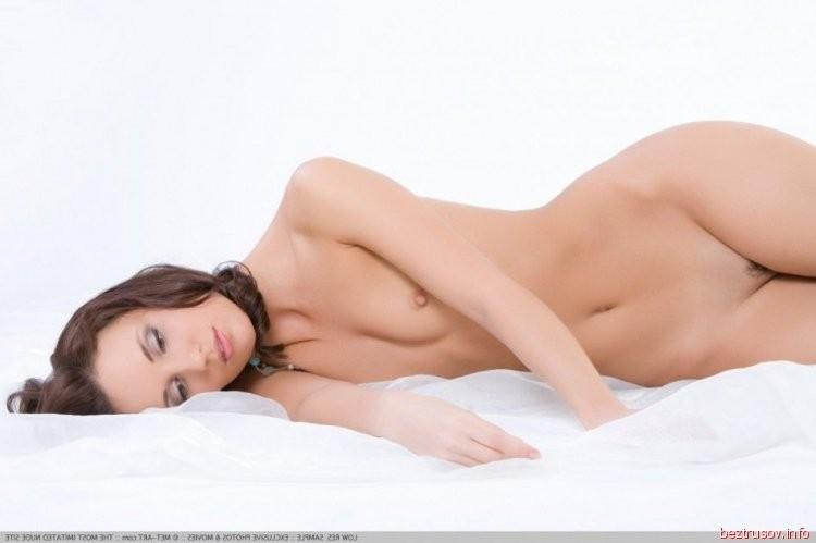 free phat brazillian ass pics – BDSM