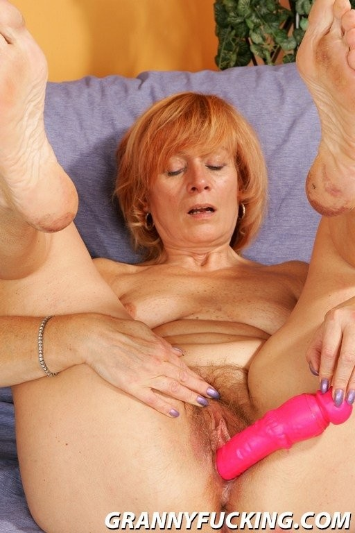 porn tube review free sites – Erotic