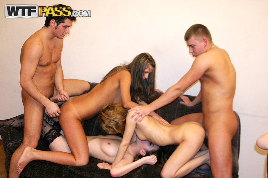 free smooth girl pussy – Other