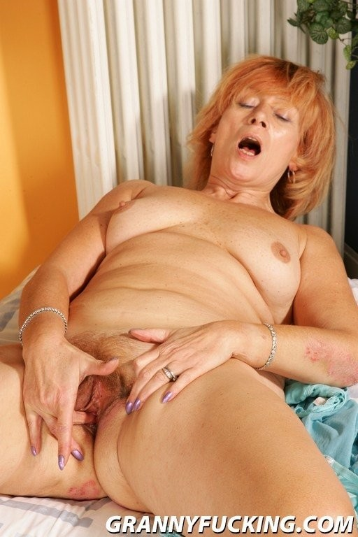 cum mouth xhamster – Anal