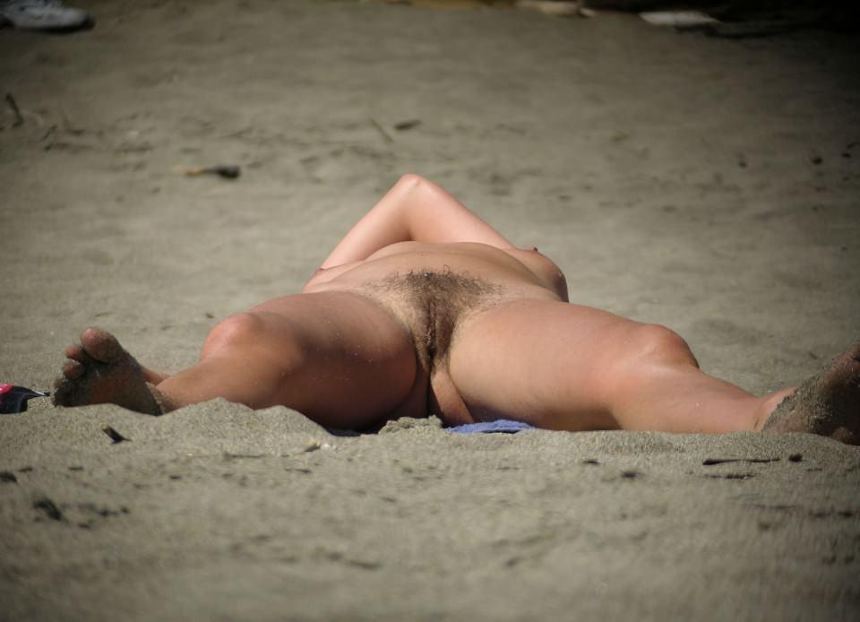 nude photos jennifer love hewitt – Amateur