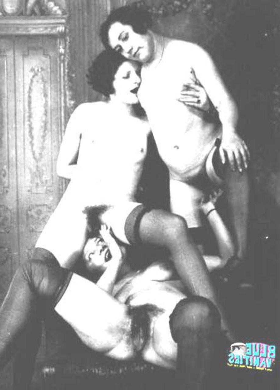 black sex hoes – Porno