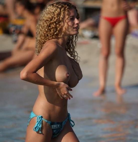 true porn russian – Pornostar