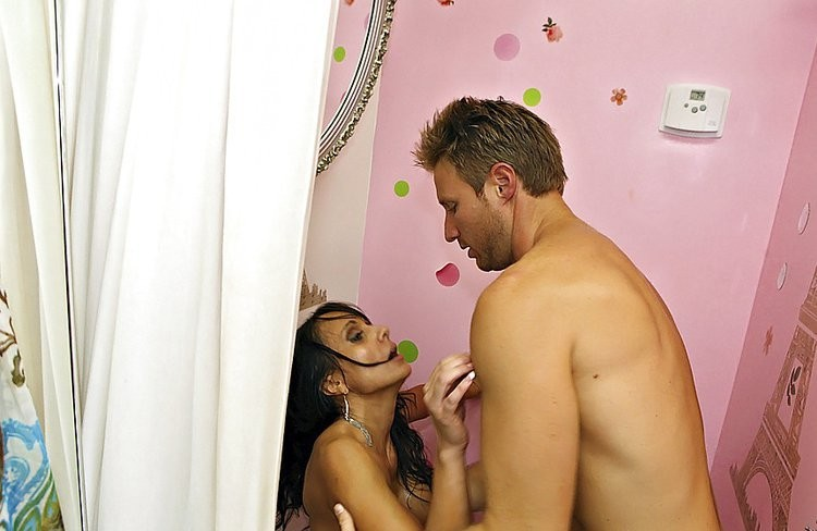 hd photos young jamacian women nudes – Pornostar