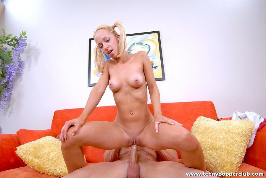 biggest black cock biggest booty – Porno