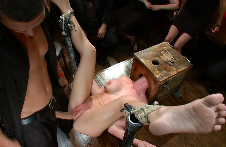 unbelievable sex acts – Porno