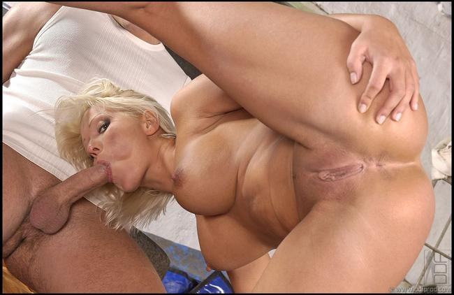 porn the ikky twins – BDSM